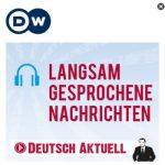 DW-Nachrichten